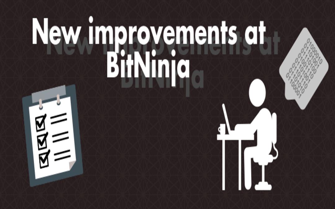 New improvements at BitNinja – HTTPS solution