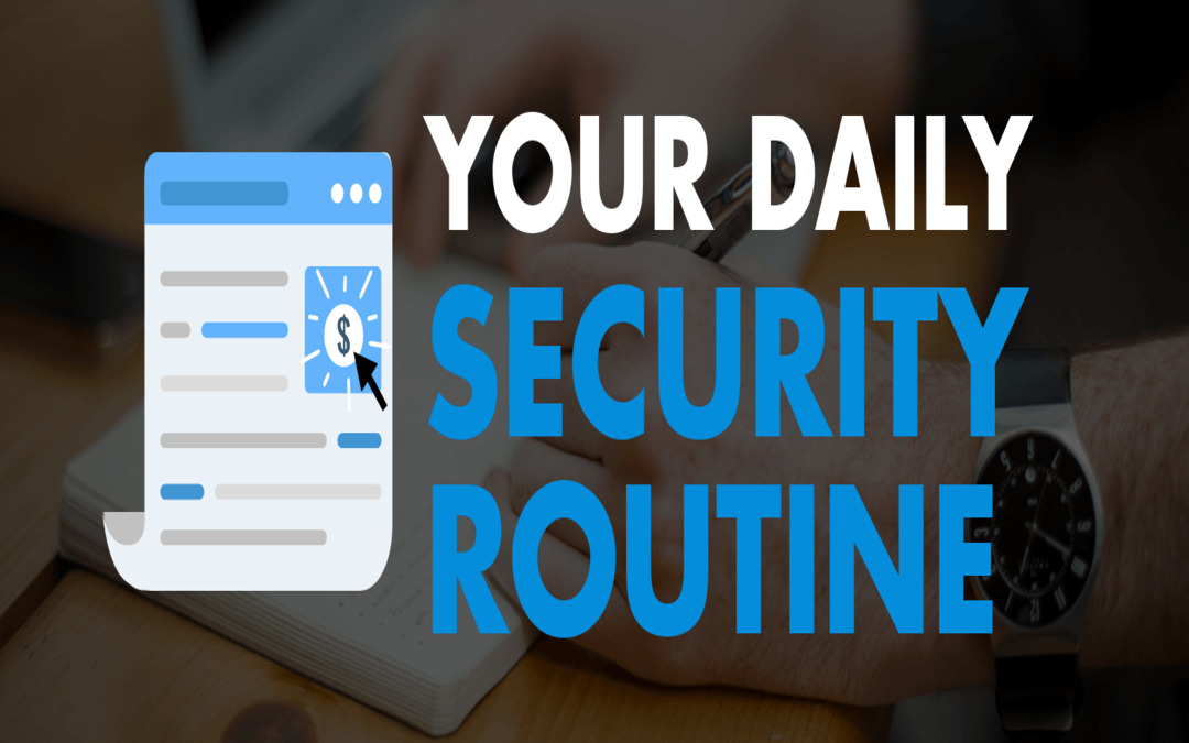 BitNinja Daily Routine – How to eliminate hackers on your servers completely?